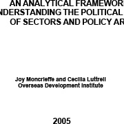 https://www.shareweb.ch/site/DDLGN/Documents/ODI%202005%2C-Moncrieffe%2C-Luttrell_Understanding-the-political-economy-of-sectors-and-policy-arenas.jpg