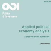 https://www.shareweb.ch/site/DDLGN/Documents/ODI-Applied-Political-Economy-Analysis-2013.jpg