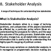 https://www.shareweb.ch/site/DDLGN/Documents/ODI-Stakeholder-Analysis.jpg