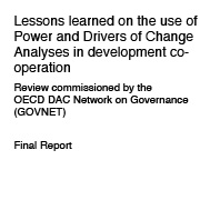https://www.shareweb.ch/site/DDLGN/Documents/OECD%202005-lessons-learned-on-the-use-of-power-and-drivers-of-change-analysis-in-development-cooperation.jpg