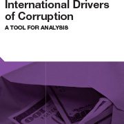 https://www.shareweb.ch/site/DDLGN/Documents/OECD-2012-International-Drivers-of-Corruption-A-Tool-for-Analysis.jpg
