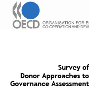 https://www.shareweb.ch/site/DDLGN/Documents/OECD-DAC-2008-Donor-Approaches-to-Governance-Assessments.-Final-Survey-Report.jpg