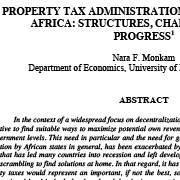 https://www.shareweb.ch/site/DDLGN/Documents/PROPERTY-TAX-ADMINISTRATION-IN-FRANCOPHONE_Monkam-%282011a%29.png