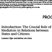https://www.shareweb.ch/site/DDLGN/Documents/Piper-von-Lieres-Mediation-intro.jpg