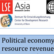 https://www.shareweb.ch/site/DDLGN/Documents/Pol.Economy-of-nat.-resource-revenue-sharing-in-Indonesia_-Agustina-et-al.-(2012).png