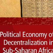 https://www.shareweb.ch/site/DDLGN/Documents/Political-Economy-of-Decentralization-in-Sub-Saharan-Africa_Dafflon-and-Madies-(2008).png