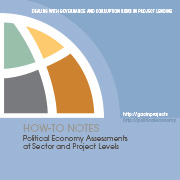 https://www.shareweb.ch/site/DDLGN/Documents/Poole-WB_how-to-political-economy-2011.jpg