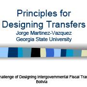 https://www.shareweb.ch/site/DDLGN/Documents/Principles-for-Designing-Transfers_Bolivia_Jorge-Martinez_Vazquez.jpg