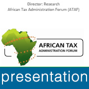 https://www.shareweb.ch/site/DDLGN/Documents/Property%20Tax%20in-Francophone-Africa-Nara.png