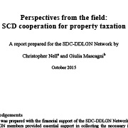 https://www.shareweb.ch/site/DDLGN/Documents/Property-Taxation---Perspective-from-the-field_13Oct.jpg