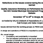 https://www.shareweb.ch/site/DDLGN/Documents/Quality-Assurance-Workshop_PBBS-workshop-notes-November-2014-Skopje-by-Jesper-and-Katharina-final.jpg