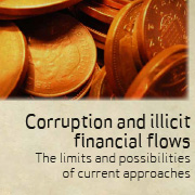 https://www.shareweb.ch/site/DDLGN/Documents/Reed-and-Fontana-2011-Corruption-and-illicit-financial-flows.jpg
