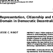 https://www.shareweb.ch/site/DDLGN/Documents/Ribot-Representation%2C-Citizenship-and-the-Public-Domain-in-Democratic-Decentralization-2007.jpg