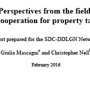 https://www.shareweb.ch/site/DDLGN/Documents/SCD-cooperation-for-property-taxation_Perspectives-from-the-field_Mascagni-and-Nell-(2016).png