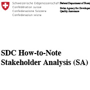 https://www.shareweb.ch/site/DDLGN/Documents/SDC%20How-to-do-stakeholder-analysis_May-2013.jpg