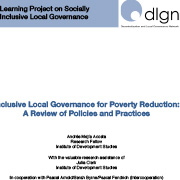 https://www.shareweb.ch/site/DDLGN/Documents/SDC-IDS_Inclusive-Local-Governance-for-Poverty-Reduction---2011.jpg