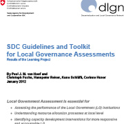 https://www.shareweb.ch/site/DDLGN/Documents/SDC-LGA-Guideline-Toolkit.jpg