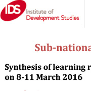 https://www.shareweb.ch/site/DDLGN/Documents/SDC-Learning-Retreat-Report-May-2016.jpg