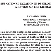 https://www.shareweb.ch/site/DDLGN/Documents/SUBNATIONAL%20TAXATION-IN-DEVELOPING-COUNTRIES_Literature-Review_Bird-(2011).png