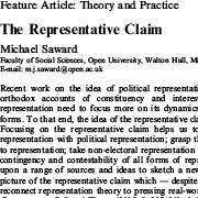 https://www.shareweb.ch/site/DDLGN/Documents/Saward-The-Representative-Claim.jpg
