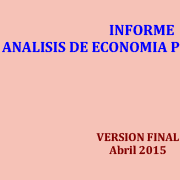 https://www.shareweb.ch/site/DDLGN/Documents/Session%203_version%20final%20PEA%20Bolivia%2020%20April%202015.png
