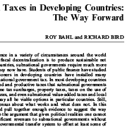https://www.shareweb.ch/site/DDLGN/Documents/Subnational%20Taxes-in-developing-countries_-the-way-forward_Bahl-and-Bird-(2008).png