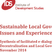 https://www.shareweb.ch/site/DDLGN/Documents/Synthesis_DDLGN-E-Discussion-Local-Government-Finance.jpg