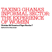 https://www.shareweb.ch/site/DDLGN/Documents/Taxing-Ghanas-informal-sector_experiences_Caroll-(2011).png
