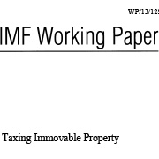 https://www.shareweb.ch/site/DDLGN/Documents/Taxing-immovable-property_Norregaard-(2013).png