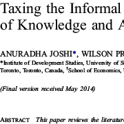 https://www.shareweb.ch/site/DDLGN/Documents/Taxing-the-informal-economy_Joshi-et-al.-(2014).png