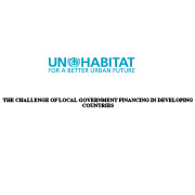 https://www.shareweb.ch/site/DDLGN/Documents/The%20challenge-of-local-government-financing-in-developing-countries.png