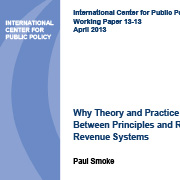 https://www.shareweb.ch/site/DDLGN/Documents/The-Gap-between-Principles-and-Reality-in-Subnational-Revenue-Systems_Smoke_2013.png