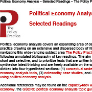 https://www.shareweb.ch/site/DDLGN/Documents/The-Policy-Practice-2012-PE-Analysis-Selected-readings.jpg