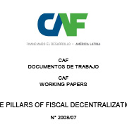 https://www.shareweb.ch/site/DDLGN/Documents/The-pillars-of-fiscal-decentralization_Bahl-(2008).png