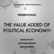 https://www.shareweb.ch/site/DDLGN/Documents/The-value-added-of-political-economy-SDC-F2F-DLGN-Aswan-2013-05_Presentation-Stefan-Hochhuth.jpg