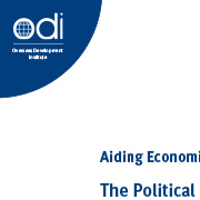 https://www.shareweb.ch/site/DDLGN/Documents/The_Political_Economy_of_Roads_Reform_in_Uganda.jpg
