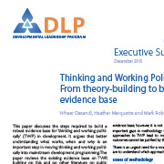 https://www.shareweb.ch/site/DDLGN/Documents/Thinking-and-Working-Politially_Evidence.jpg