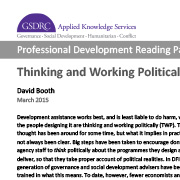 https://www.shareweb.ch/site/DDLGN/Documents/Thinking-and-Working-Politically.jpg