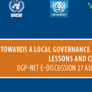 https://www.shareweb.ch/site/DDLGN/Documents/Towards-a-Local-Governance-and-Development-Agenda%2C-Lessons-and-Challenges%2C-UNDP%2C-2004.jpg