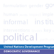 https://www.shareweb.ch/site/DDLGN/Documents/UNDP%202012-Institutional-and-Context-Analysis---guidance-note.jpg