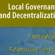 https://www.shareweb.ch/site/DDLGN/Documents/UN_Local-Governance-and-Decentralisation%2C-2009.jpg