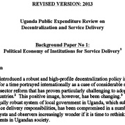 https://www.shareweb.ch/site/DDLGN/Documents/Uganda-Public-Expenditure-Review-on-Decentralisation-and-service-delivery_Smoke-(2013b).png