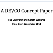 https://www.shareweb.ch/site/DDLGN/Documents/Unsworth-2008-Is_Political_Analysis_Changing_Donor_Behaviour.jpg