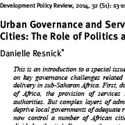 https://www.shareweb.ch/site/DDLGN/Documents/Urban-Governance-and-Services-in-African-Cities_2014.jpg