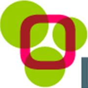 https://www.shareweb.ch/site/DDLGN/Documents/Useful-Links-Open-Forum-for-CSO-Effectiveness.jpg
