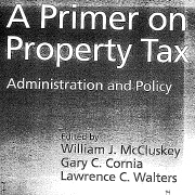 https://www.shareweb.ch/site/DDLGN/Documents/Value-Based-Approaches-to-Property-Taxation_Franzsen-and-McCluskey-(2013).png