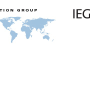 https://www.shareweb.ch/site/DDLGN/Documents/WB-Evaluation-1990-2007_Decentralisation-in-Client-Countries-IEG2007.jpg