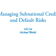 https://www.shareweb.ch/site/DDLGN/Documents/WB_Managing-subnational-credit-and-default-risk.jpg
