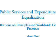 https://www.shareweb.ch/site/DDLGN/Documents/WB_Shah_Public-Services-and-Expenditure-Need-Equalization.jpg