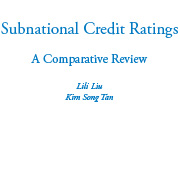 https://www.shareweb.ch/site/DDLGN/Documents/WB_Subnational-credit-ratings-a-comparative-review.jpg